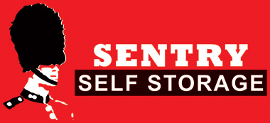 Sentry Self Storage Management
